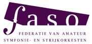 Faso_logo_RGB